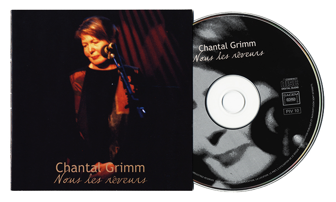 CD_ChantalGrimm_NousLesReveurs