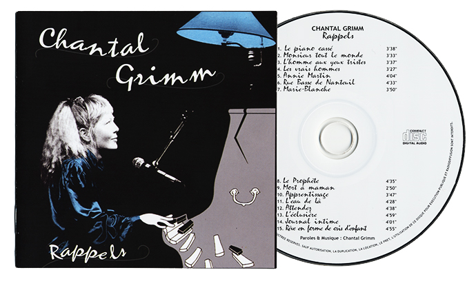 CD_Rappels_ChantalGrimm