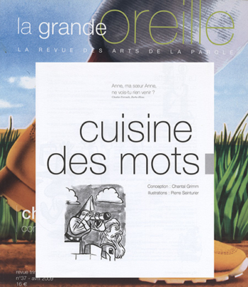 CuisineDesMots_37_roll